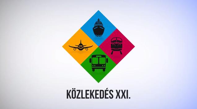 kozlxxi