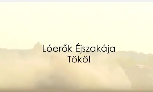 loerok