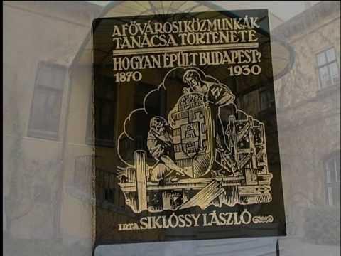 A MÉSZ története (1945-1951)