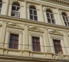 Alma Mater-János Zsigmond Unitárius Kollégium Kolozsvár