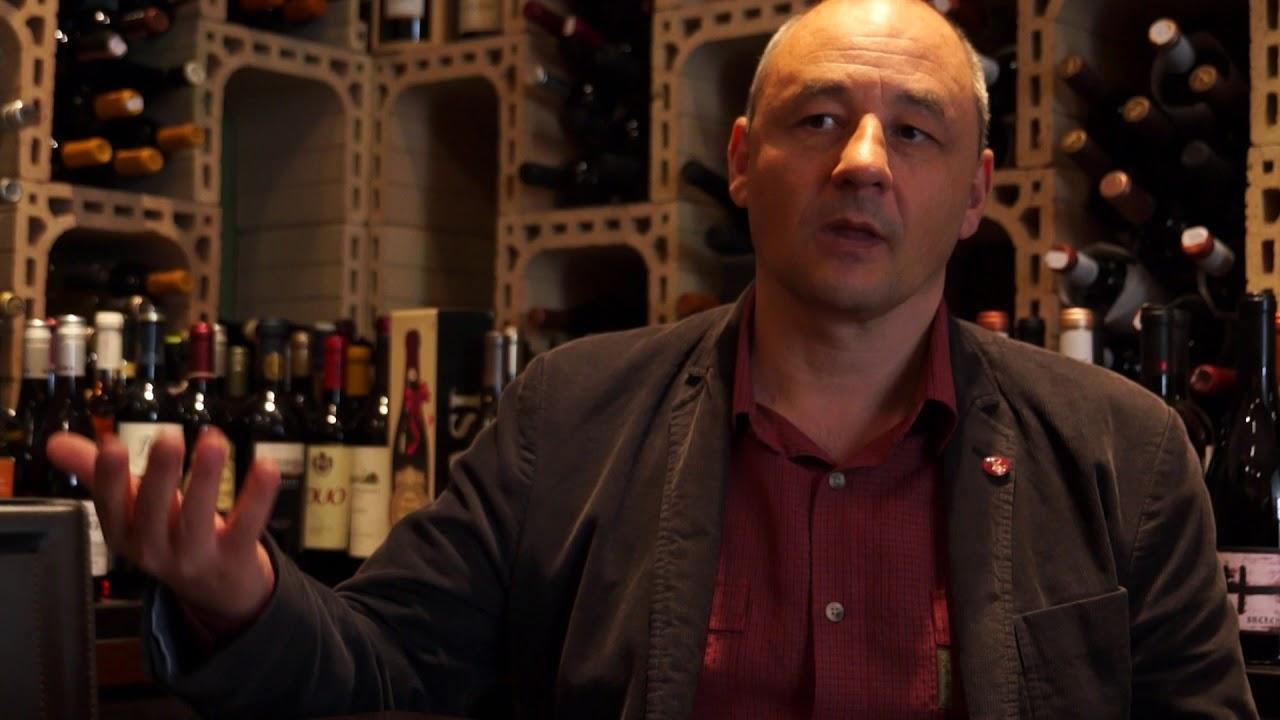 Erdélyi borkultúra: Minden bor egy külön történet