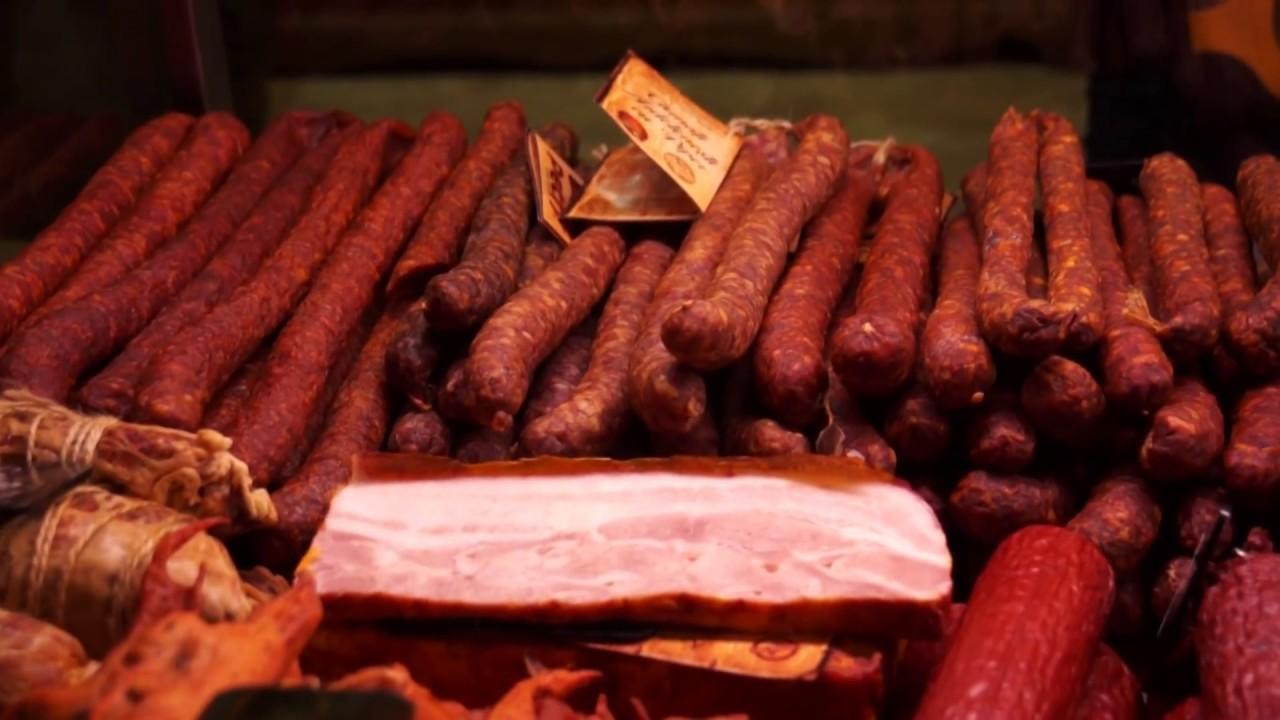 Made in Erdély – Petry húsfeldolgozó családi vállalkozás
