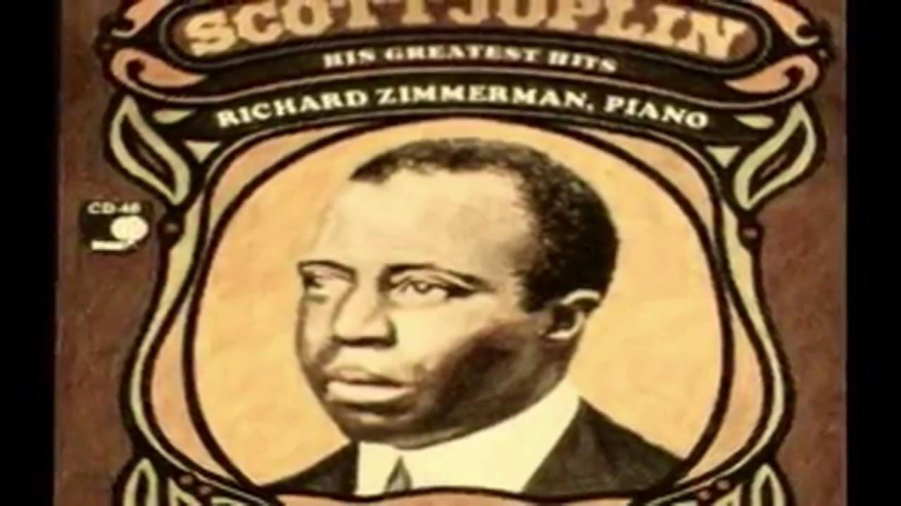 30. Jazz – ZENEDOBOZ