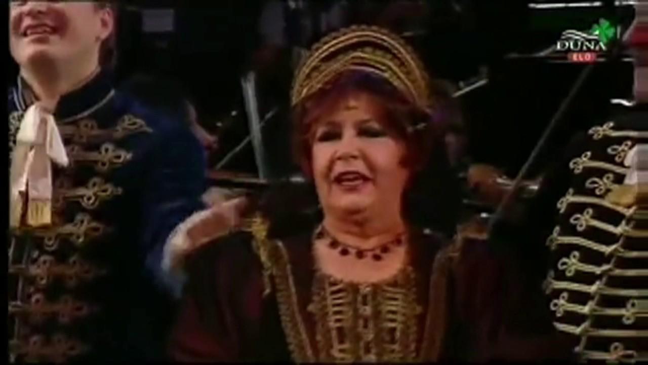 33. Musical, operett, rockopera – ZENEDOBOZ