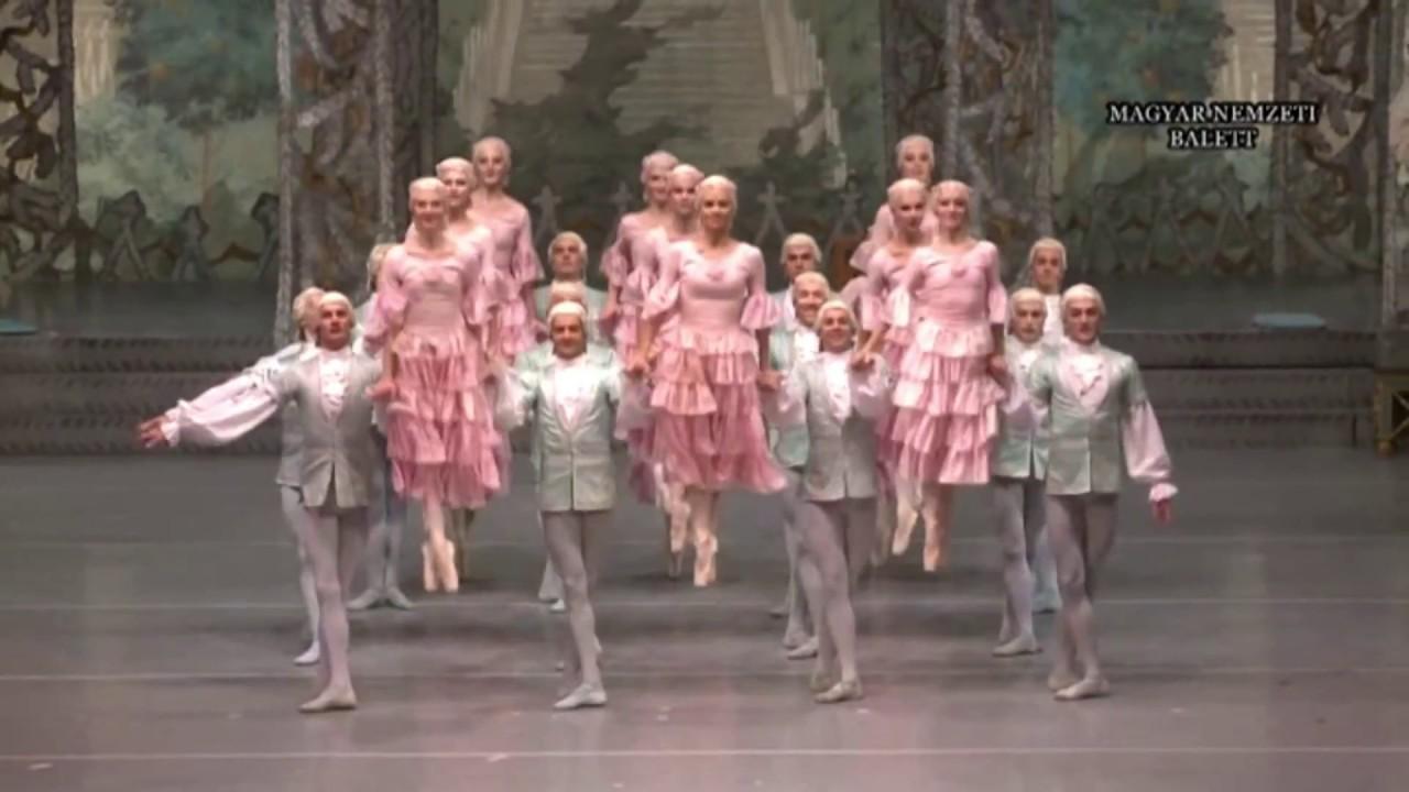 34. Társművészetek: tánc – ZENEDOBOZ
