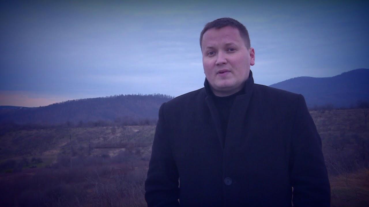 Kárpátaljai tragédia – dokumentumfilm 52 percben – Promó